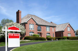 Real Estate Services, Columbus, OH